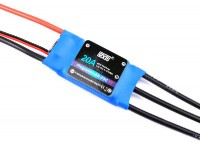 DYS 20A 2-4S Speed Controller (Simonk Firmware) for Multicopter/V2